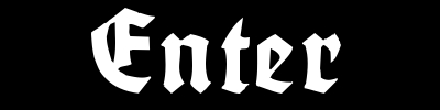 "Enter the Black Metal Online Shop from Nervengas Mailorder. This Black Metal Online Store is the ""Pure Underground Black Metal Mailorder"" from Germany"